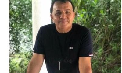 Dr. Barradas, ex-prefeito de Agricolândia, morre em hospital de Teresina
