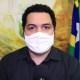 Presidente do IMPT diz que gestão anterior deixou dívida de R$ 152 milhões
