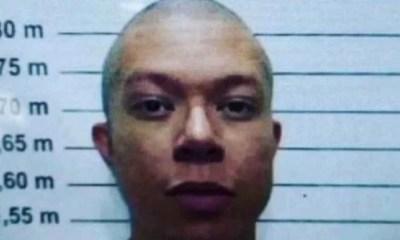Justiça nega pedido de habeas corpus de defesa de DJ Ivis