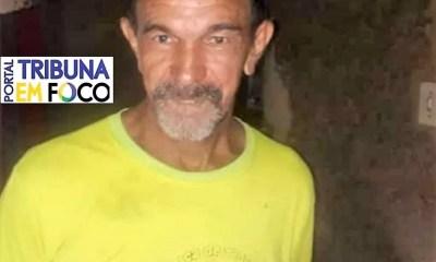 Genro é acusado de matar sogro em Castelo do Piauí