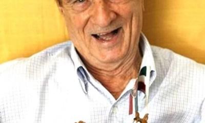 Ator e dublador Orlando Drummond morre aos 101 anos