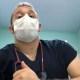 Médico é encontrado morto em sua residência em Teresina