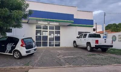 Carteiro é preso acusado de estuprar adolescentes em Elesbão Veloso