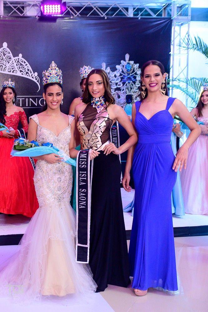 Mundo Latino RD 2019