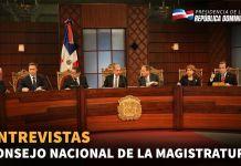¿Por qué la abogada y exjueza Frinette Padilla declina ser evaluada por Consejo Nacional de la Magistratura?