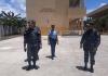 Policía Escolar lista para recibir a la comunidad educativa tras asueto de Semana Santa