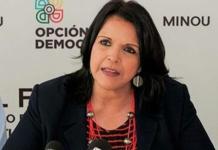 Opción Democrática califica de impostergable deuda del Estado