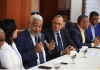 Embajador ante la UNESCO dice aprobación Ley de mecenazgo es un espaldarazo a la cultura dominicana