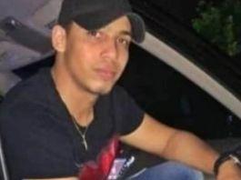Extraña coincidencia:Fallece hijo del exlanzador Joaquín Andújar el mismo día que murió su padre