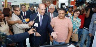 Primarias PLD y PRM costarán más de RD$2,416 millones