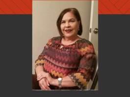 Se está desaparecida dominicana Maritza Antonia Mendoza en Orlando, Florida