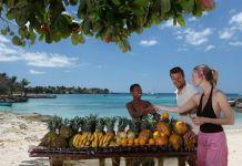 FBI no encuentra prueba de delito en muertes de turistas