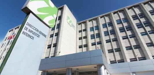 DGII anuncia nuevo requisito para solicitudes de inscripción y actualización al RNC