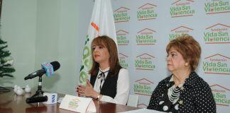 Sugieren revisión urgente de políticas públicas ante la ola de feminicidios