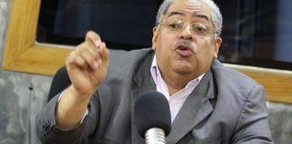 Hospital Nelson Astacio no será solo para atender a medico y sus familiares, dice Chupany