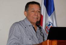 Participación Ciudadana dará reconocimiento al periodista Juan Bolívar Díaz