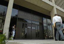 Banco Central mantiene su tasa de política monetaria en 4.50 % anual. fuente externa
