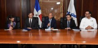 CDEEE contrata a General Electric para mantenimiento Punta Catalina