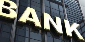 Cita puntos críticos de sector bancario para este año. Fuente externa.