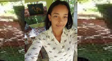 Hombre mata ex pareja, hiere vecino y se suicida en La Canela Santiago