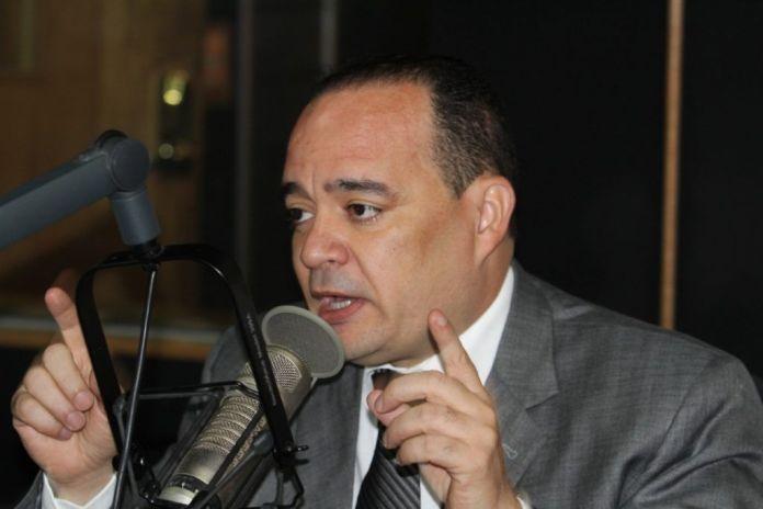 Miguel Surun agrace apoyo en elecciones de Colegio de Abogados y aboga por la unidad
