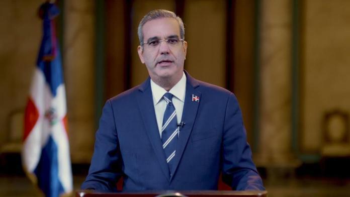 Abinader llama a imitar a Juan Pablo Duarte y evitar corrupción