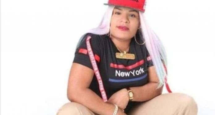 "Mandan a la ""chirola"" La Real Musa, implicada en la muerte del rapero MC Yow"
