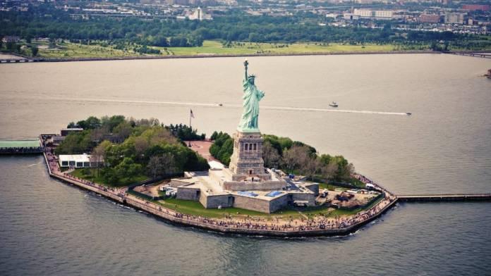 Entran en vigor varias medidas en Nueva York. Fuente externa.