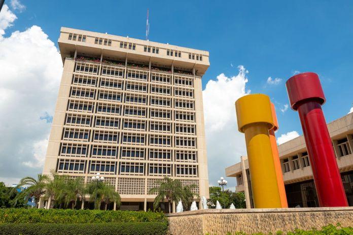 República Dominicana registró una inflación de 0.68 % en febrero