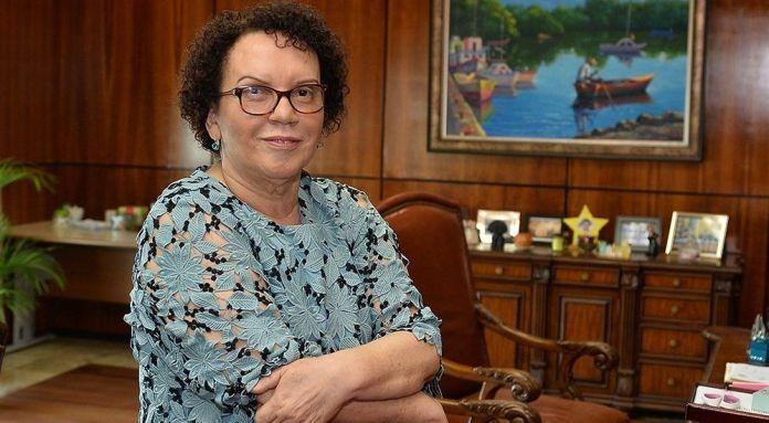Miriam Germán dice fiscales están conscientes del riesgo que enfrentan