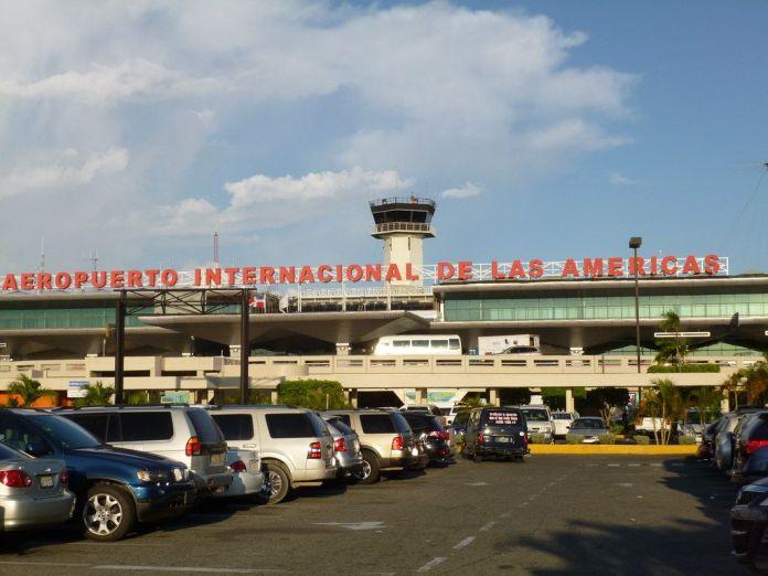 Alemania declara a República Dominicana como país no seguro por aumento de contagios