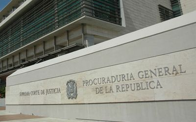 PGR_diarioprimero