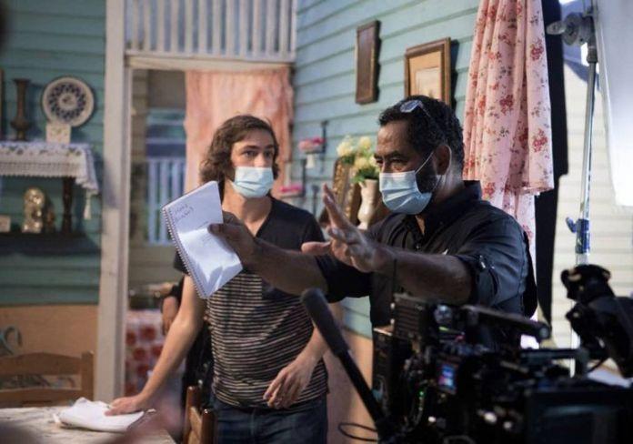 PROCINE: Sería muerte súbita del Cine igualar condiciones de producciones nacionales con extranjeras