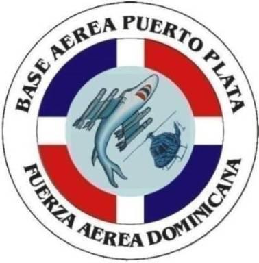 base aerea puerto plata