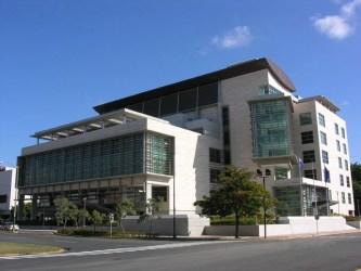 edificio-pgr