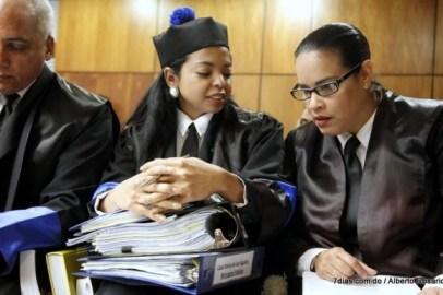 fiscal yeni en tribunal