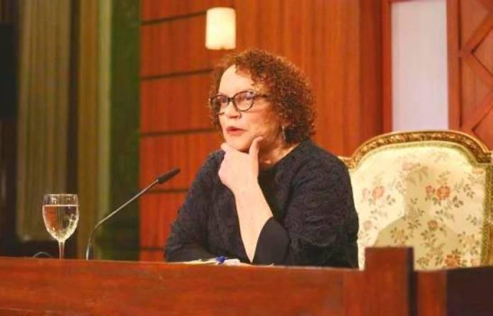 Miriam Germán