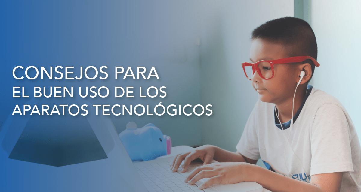 Para aprender mejor en digitalización