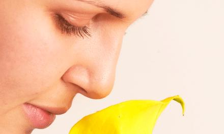 Pérdida del gusto y el olfato en COVID-19