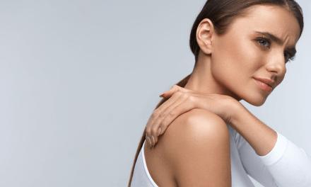 Dolor de la fibromialgia: opciones para afrontarlo