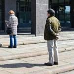 Prevenir la transmisión de la covid de persona a persona
