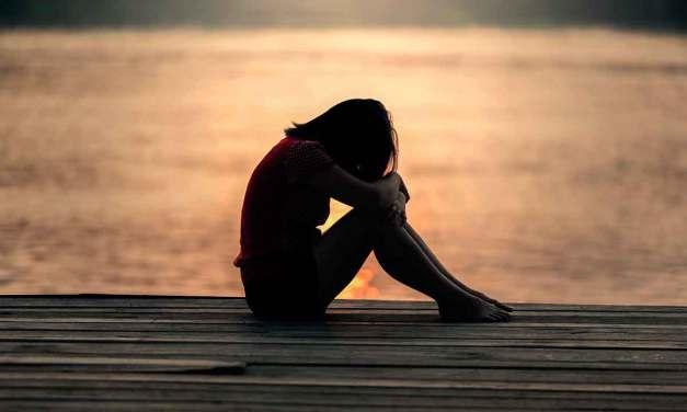 13 de enero, Día Mundial de la Lucha Contra la Depresión