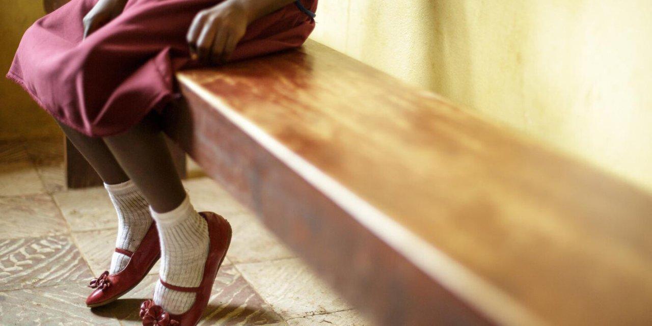 Mil millones de niños en el mundo son violentados física, psicológica y sexualmente