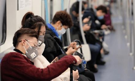 El arduo camino al que se enfrenta Latinoamérica para frenar al coronavirus