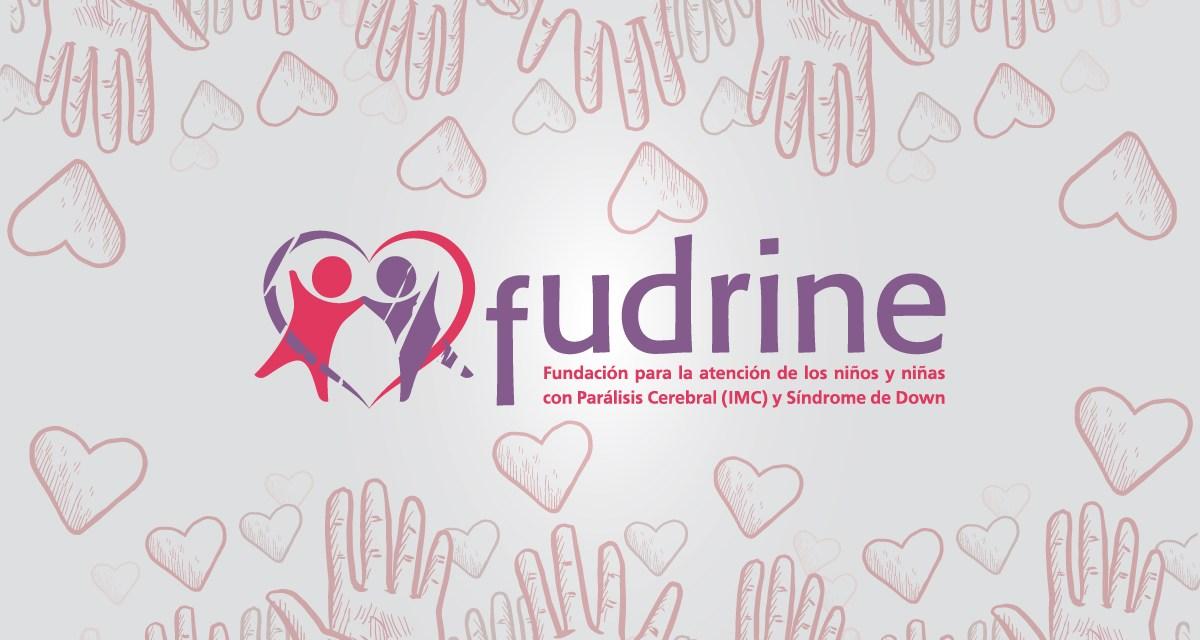 Fundación FUDRINE pide sanciones por el mal uso de los carnés de discapacidad