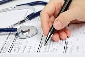 Ministerio de Salud: las historias clínicas de los pacientes son confidenciales