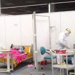 Se dispone emergencia en Sistema de Salud por parte del MSP