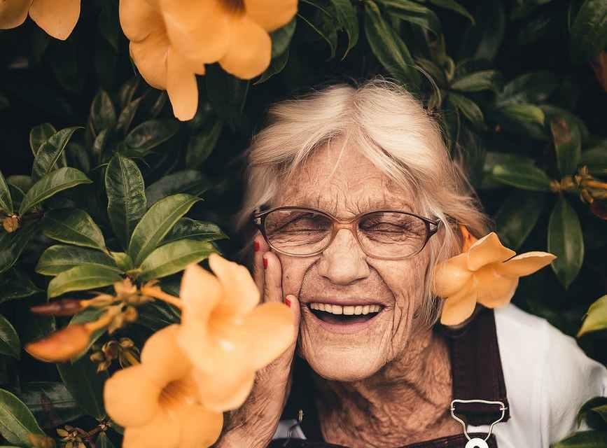 Día Mundial del Alzheimer, 6 acciones para prevenirlo