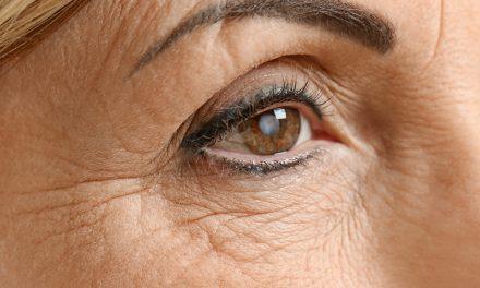 Catarata, principal causa de ceguera reversible en el mundo
