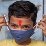 Informe de UNICEF revela que el COVID-19 sí afecta a los niños y niñas
